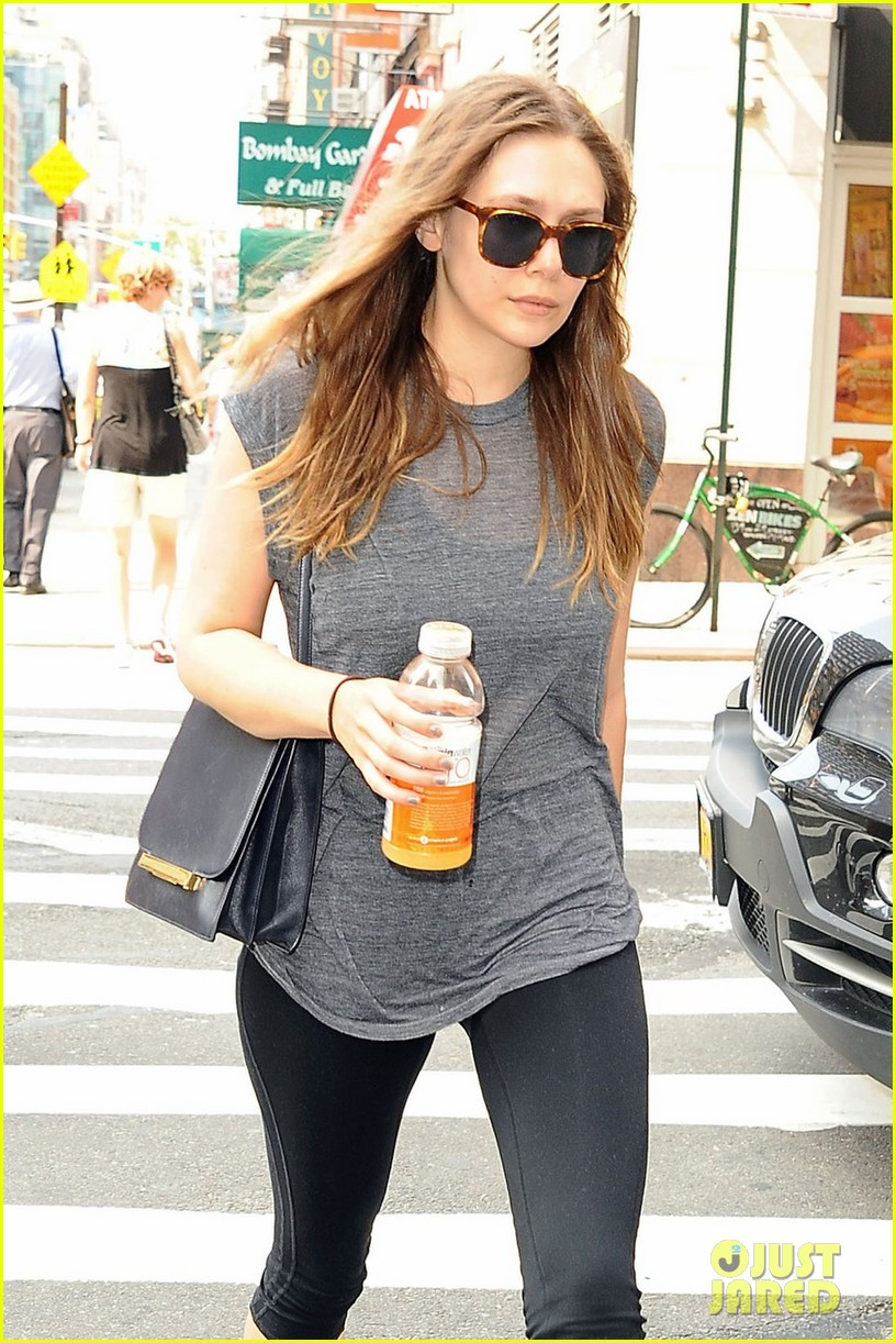 elizabeth olsen monday workout 03