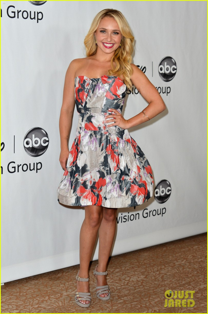 hayden panettiere tca press tour 012693350