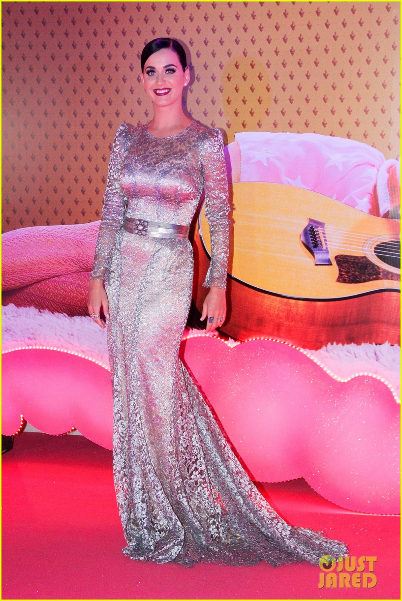 katy perry part of me rio premiere 01
