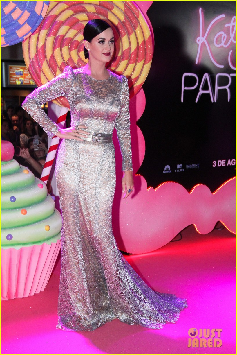 katy perry part of me rio premiere 072694643