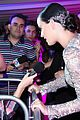 katy perry part of me rio premiere 22