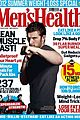 alex pettyfer mens health august 01