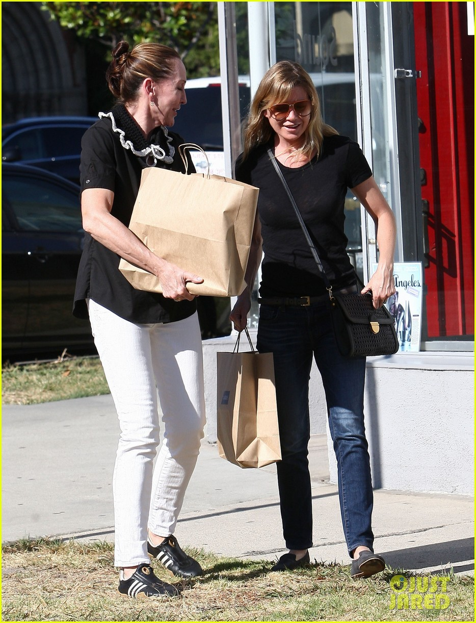 ellen pompeo beverly boulevard shopper 03