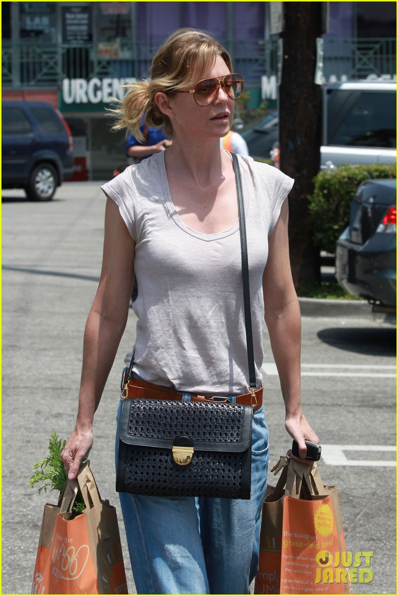 ellen pompeo whole foods grocery stop 10