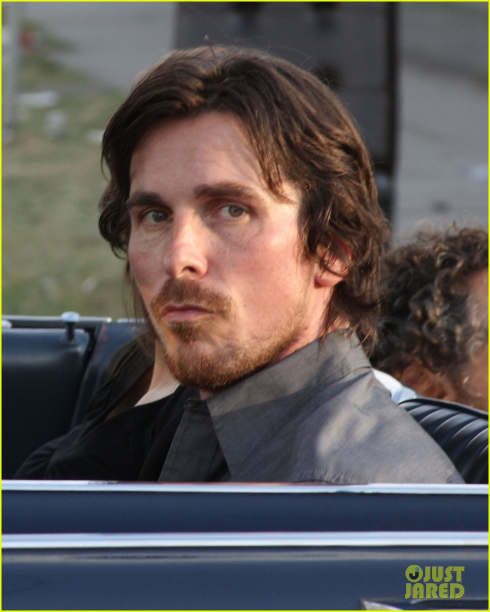 natalie portman christian bale knight of cups 08