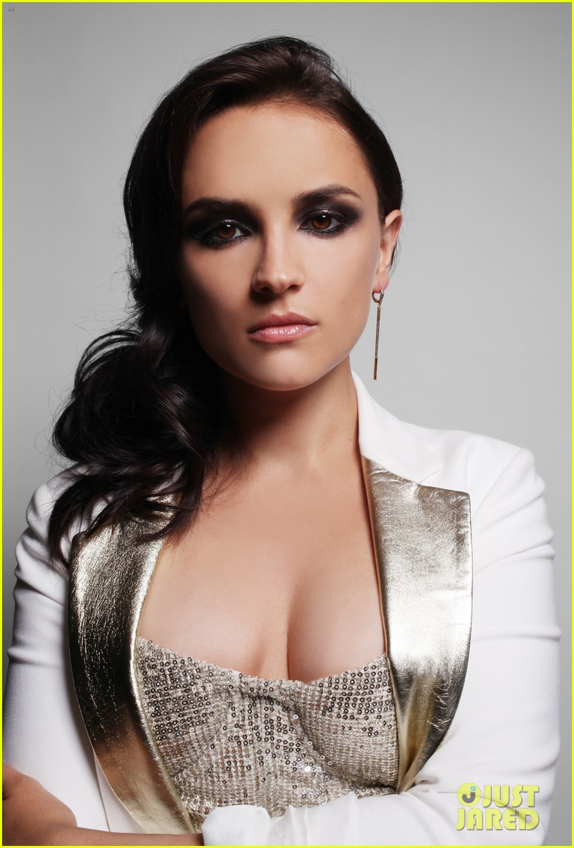 rachael leigh cook photo shoot justjared exclusive 10