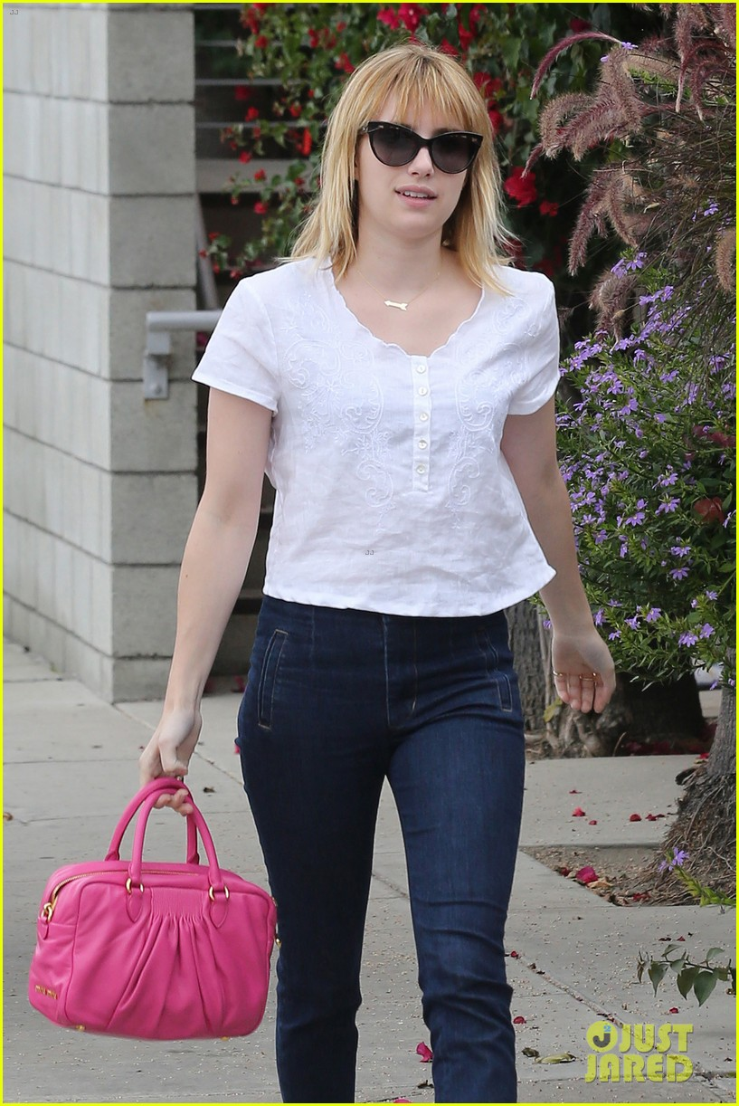 emma roberts teddy bear traveler 012686844
