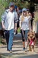 amanda seyfried desmond harrington new couple 01