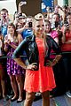 britney spears demi lovato greensboro x factor 07