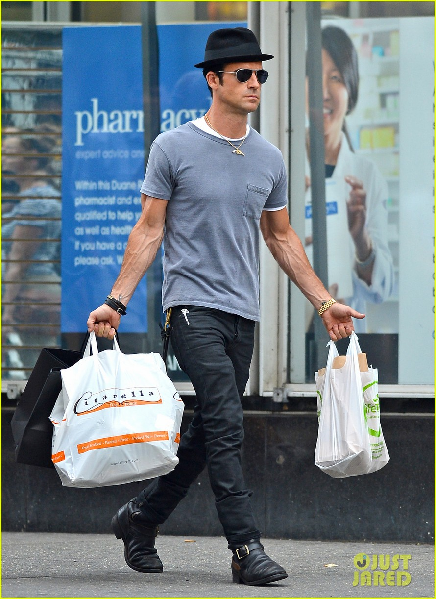 justin theroux new york shopper 12