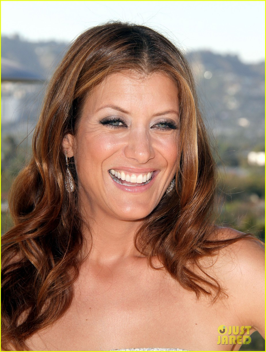 kate walsh billionaire boyfriend promo 06