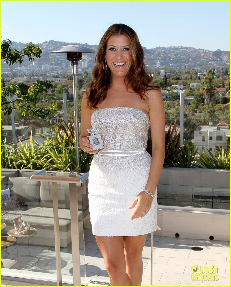 kate walsh billionaire boyfriend promo 07