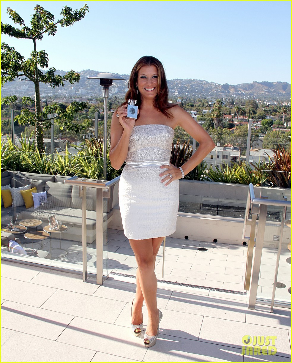 kate walsh billionaire boyfriend promo 09
