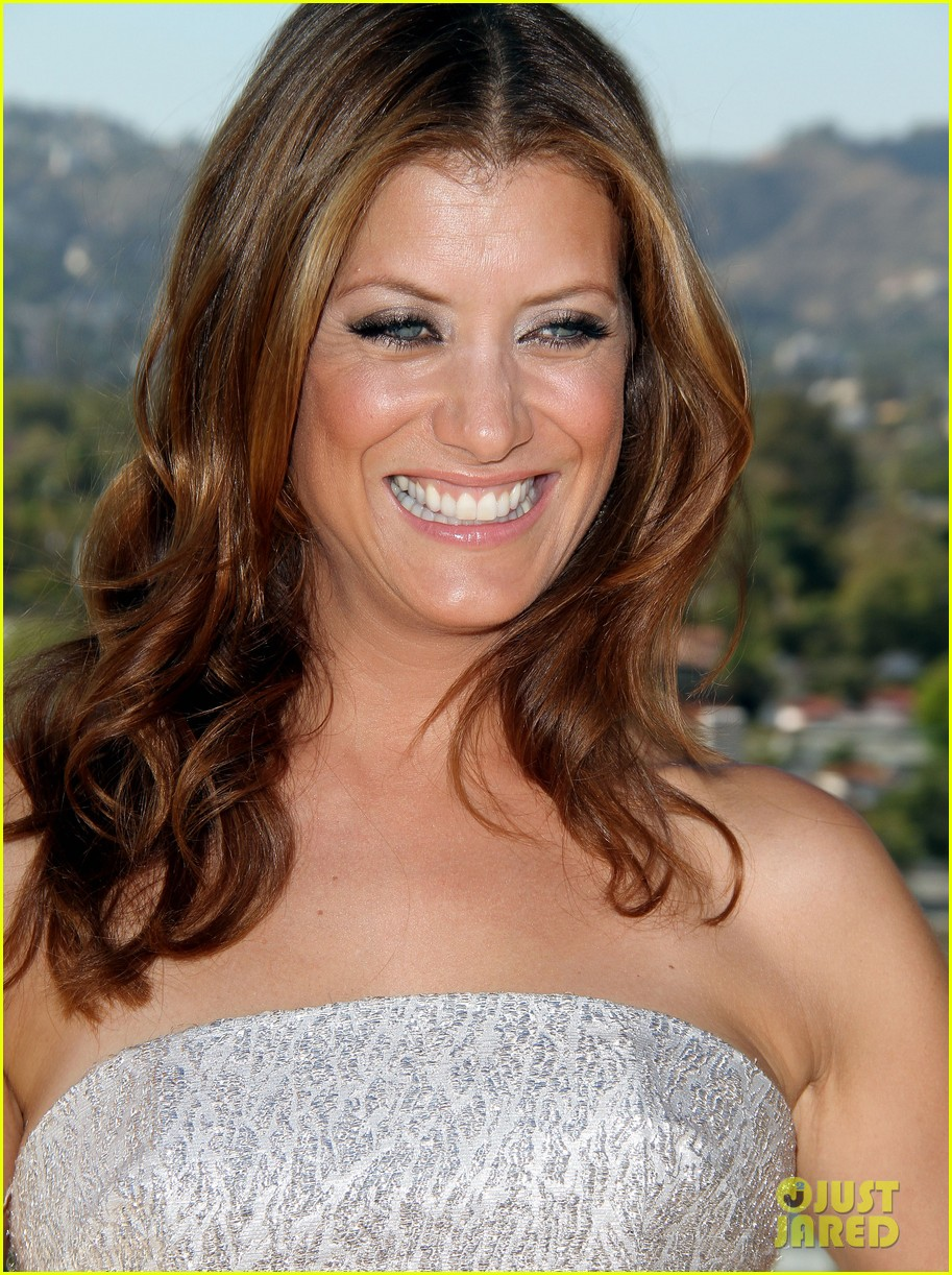 kate walsh billionaire boyfriend promo 15