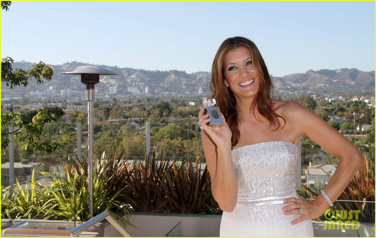 kate walsh billionaire boyfriend promo 192685273