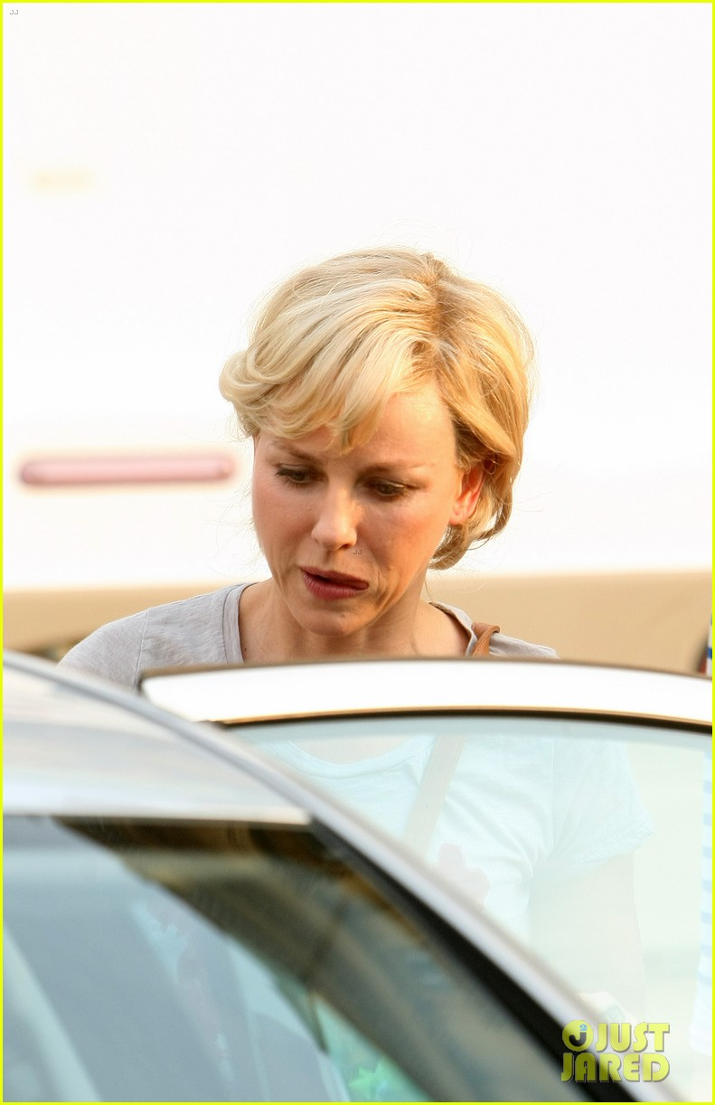 naomi watts continues work as princess diana 09