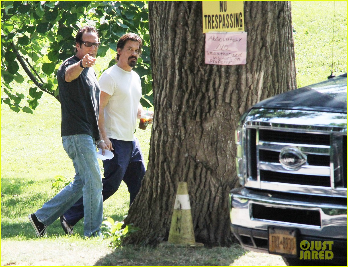 kate winslet josh brolin labor day 04