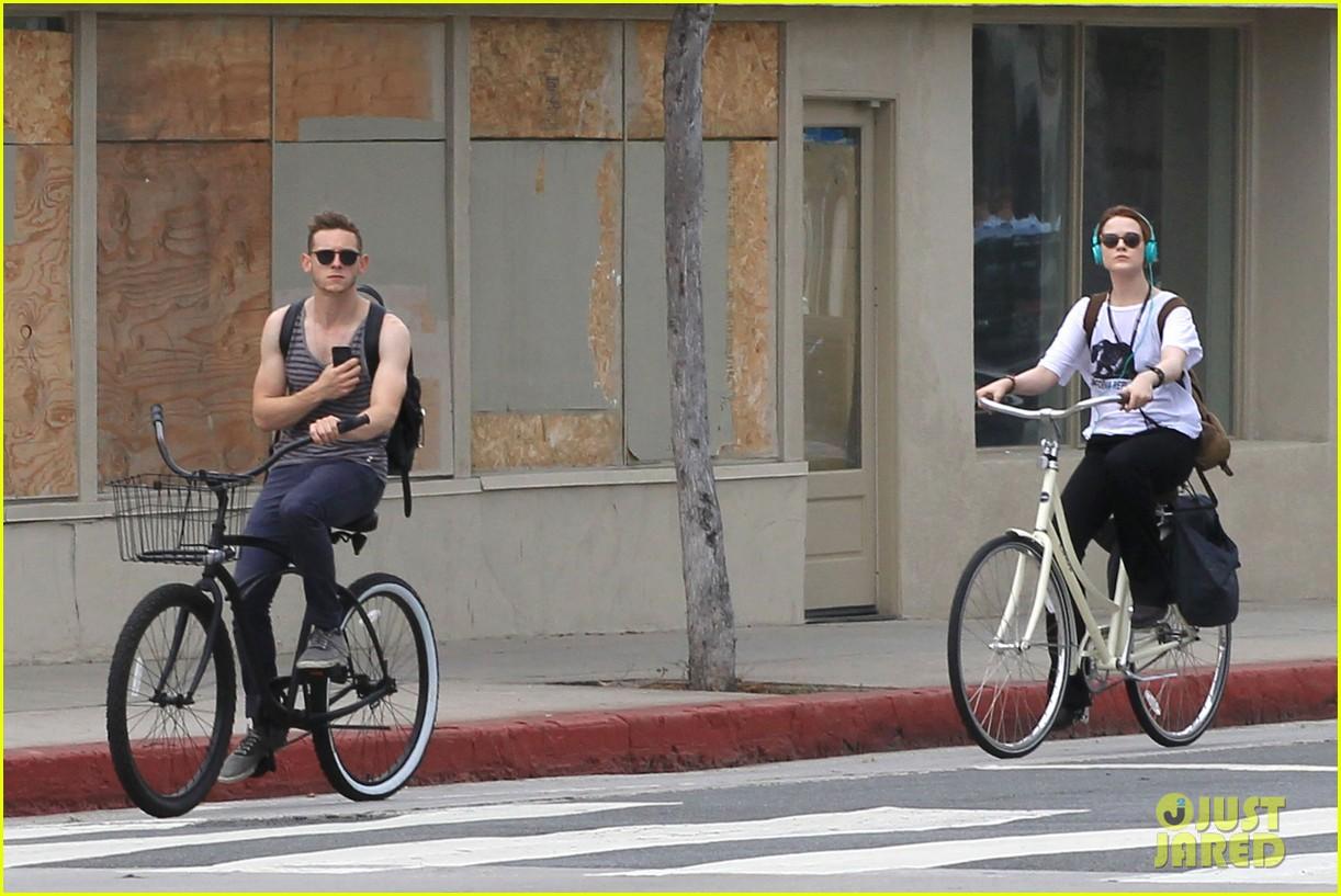 Evan Rachel Wood Tumblr Evan Rachel Wood Jamie Bell