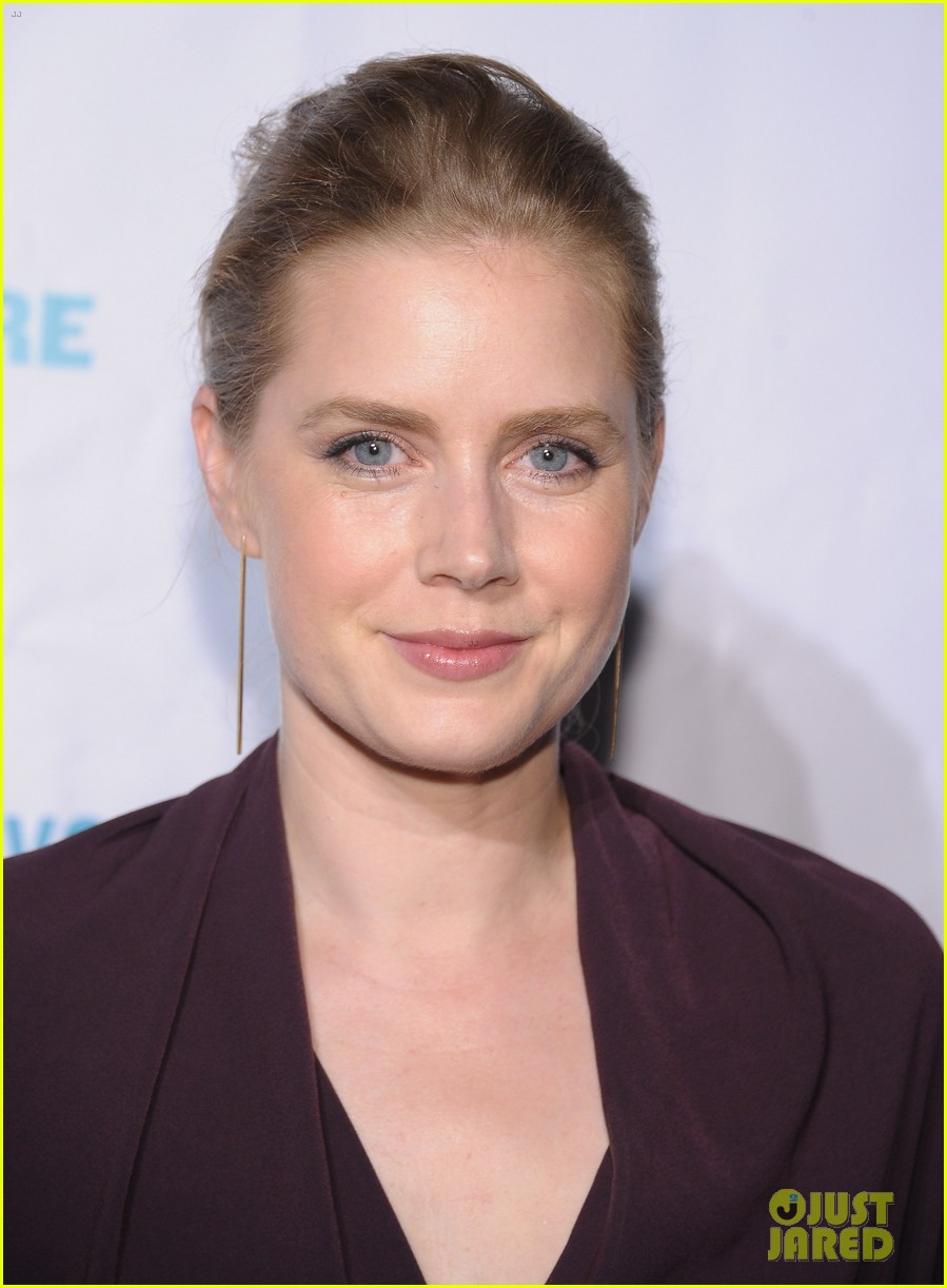 amy adams into the woods opening night 02