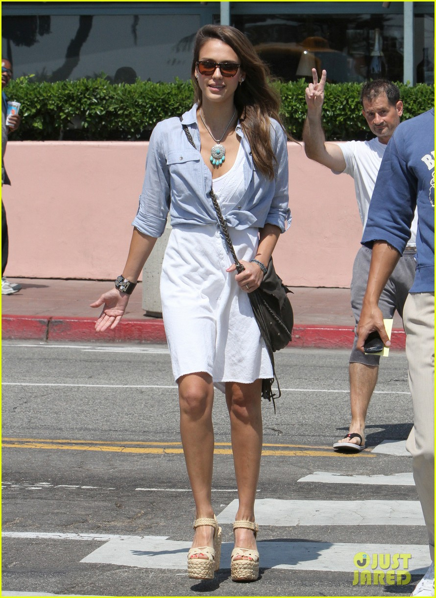 jessica alba kimball hastings lunch 092703954