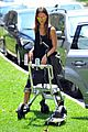 jessica alba park playtime with the family 31