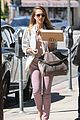jessica alba shopping beverly hills 05