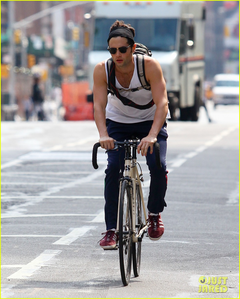 penn badgley greetings from tim buckley stills 10