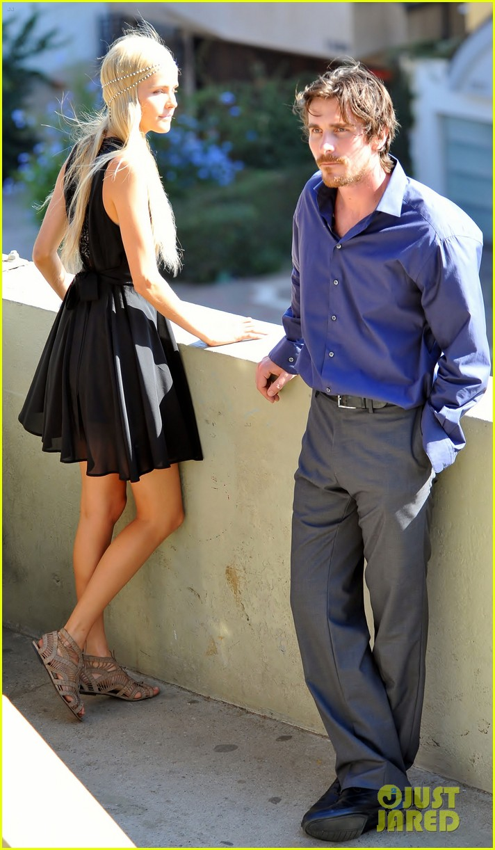 christian bale isabel lucas knight of cups 152700209