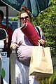 drew barrymore yoga class 02