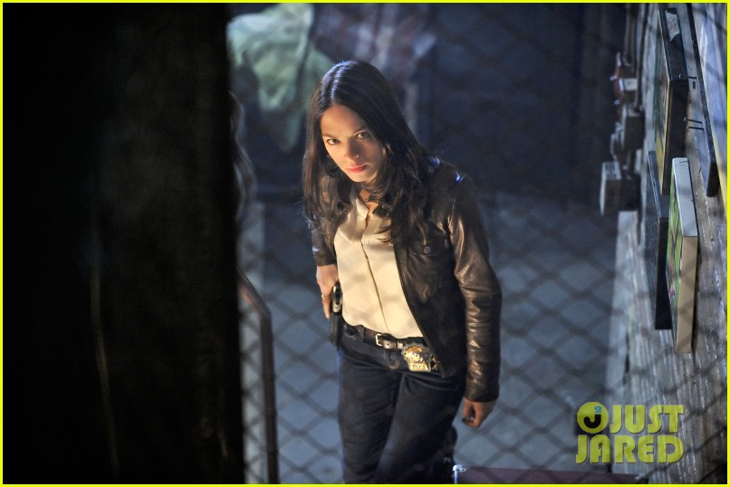 kristin kreuk jay ryan beauty and the beast stills 03