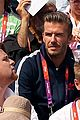 david beckham boys meet greet olympic guards 02
