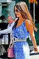 camilla belle sant ambroeus lunch 04