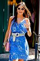 camilla belle sant ambroeus lunch 08