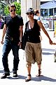 halle berry olivier martinez mary poppins with nahla 04