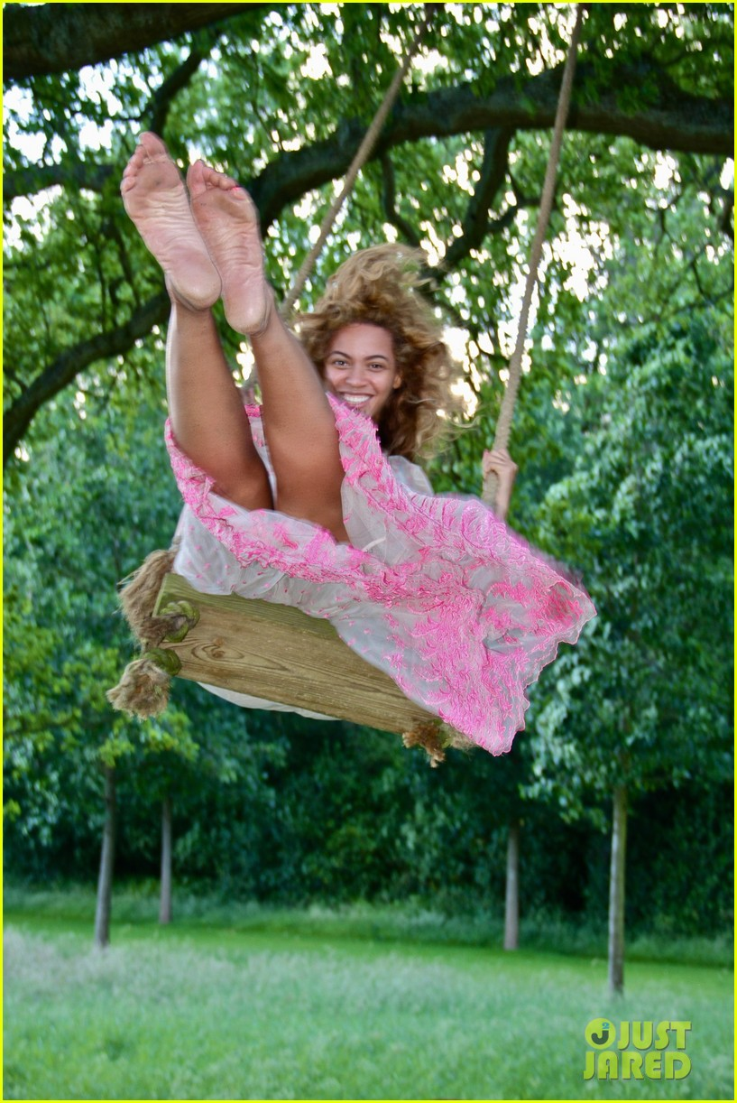 beyonce new tumblr pictures 232700625