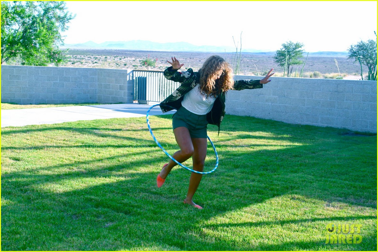 beyonce new tumblr pictures 24