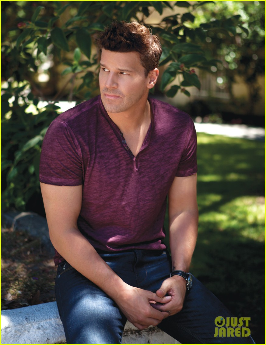 david boreanaz da man magazine feature 04