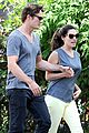 kelly brook thom evans london pub pair 17
