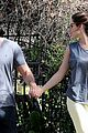 kelly brook thom evans london pub pair 23