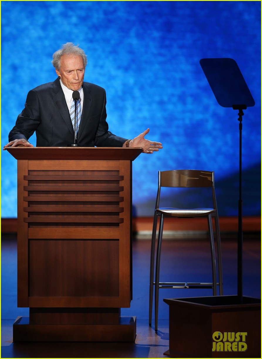 clint eastwood speech at republican national convention watch now 022711640