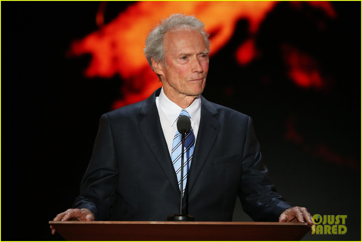 clint eastwood speech at republican national convention watch now 042711642