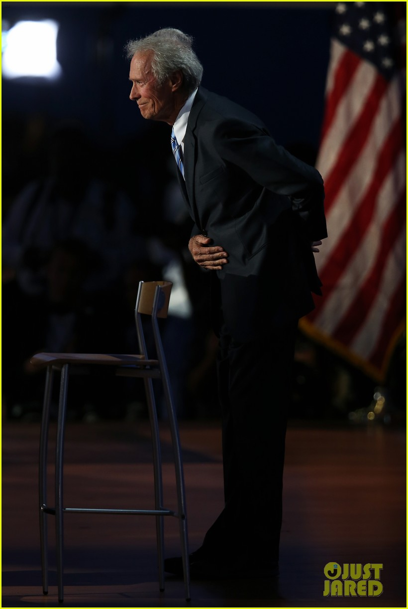 clint eastwood speech at republican national convention watch now 282711666