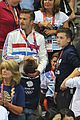 usa david boudia wins gold in diving tom daley wins bronze medal 17