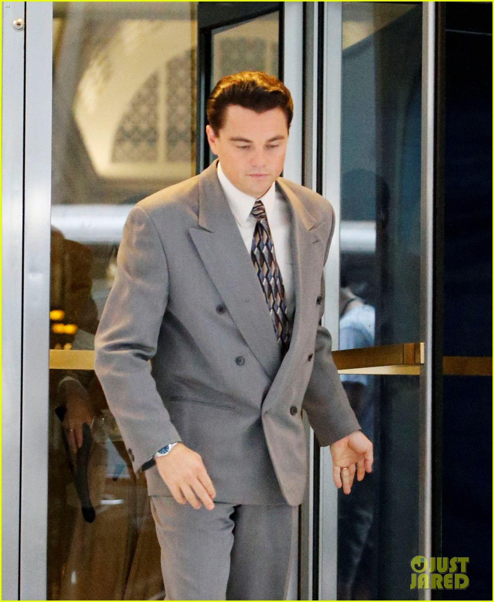 dicaprio wall street guy 062708182