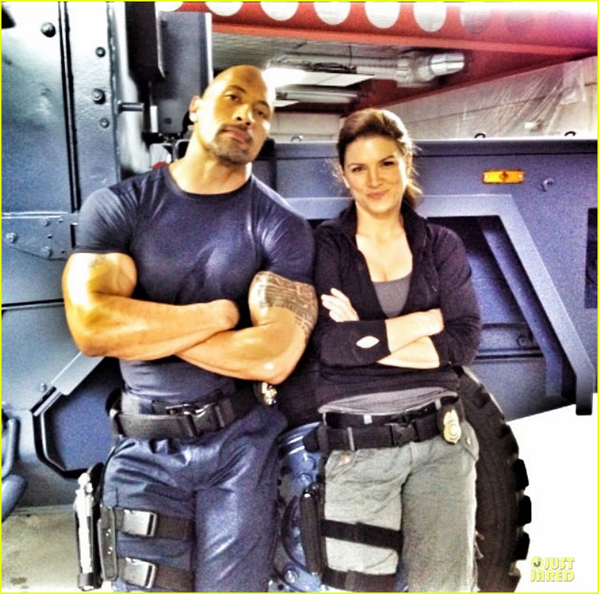 dwayne johnson fast and furious 6 01
