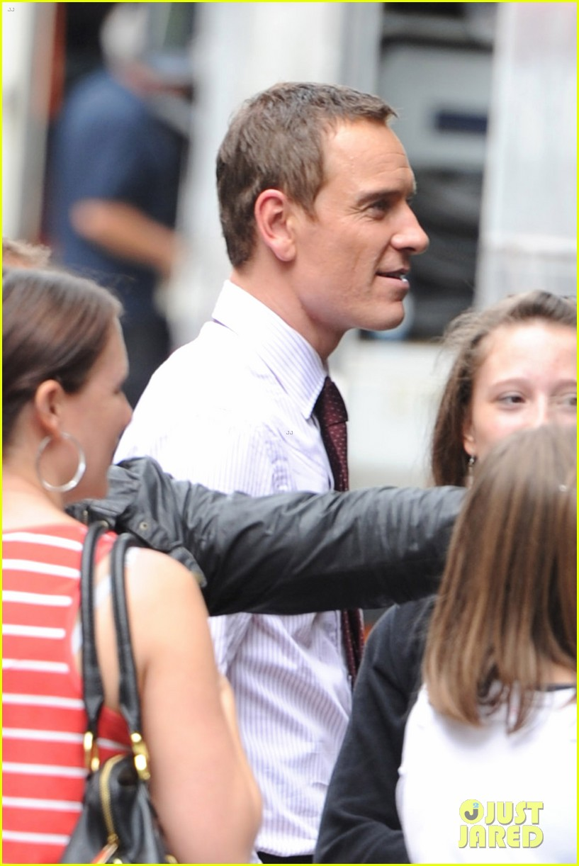 michael fassbender the counselor set 07