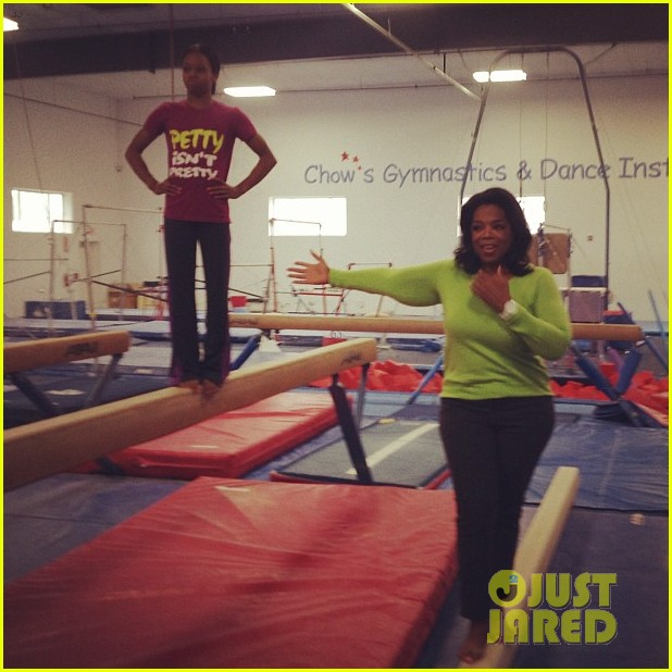 gabby douglas oprahs next chapter sneak peek 042704607