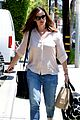 jennifer garner cant not watch the olympics 27