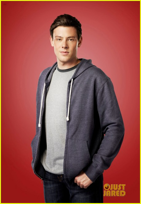 lea michele kate hudson glee season 4 promo photos 13