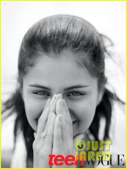 selena gomez teen vogue cover 03